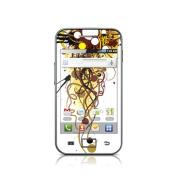 DecalGirl SGAC-MARDIGRAS for Samsung Galaxy Ace Skin - Mardi Gras