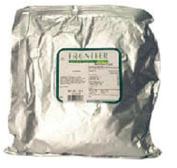 Frontier Bulk Chilli Pepper Whole Birdseye 0.45kg. package 227
