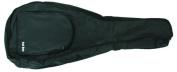 Fat Boy Accessories GBG47B G Series Bass Gigbag