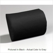 A2001GR Large Half Roll - Grey