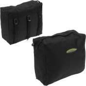 Atv Logic ATVUB-B Atv Utility Pack Black