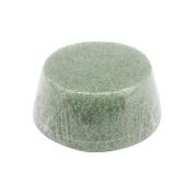 Flora Craft PI542GS Styrofoam Pot Insert 4-3/4X3-3/4X2 1/Pkg