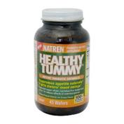 Natren 47045 Healthy Tummy