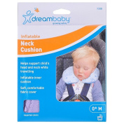 Dream Baby L208 Neck Cushion Inflatable