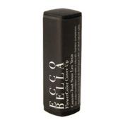 Ecco Bella Beauty 0178236 FlowerColor Lipstick Primrose - 5ml