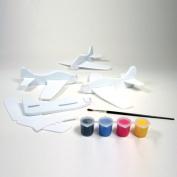 Creativity for Kids 202285 Foam Flyers Activity