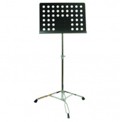 Mirage TMS126 Heavy Duty Music Stand