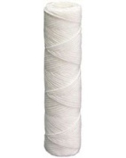 CW-F-D Culligan Level 3 Whole House Filter Replacement Cartridge