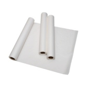 ReliaMed ZZR109 ReliaMed Table Paper 50cm x 70m 12 Per Case