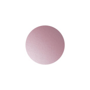 Plaid-Craft MS32100-17 Martha Stewart Pearl Acrylic Craft Paint 60mls-Pink Taffeta