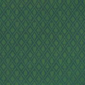 Stalwart Table Cloth™ Suited Emerald - Waterproof