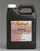 FIEBING COMPANY 100PERCENT PURE NEATSFOOT OIL QUART