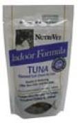 Nutri-Vet 329085 Indoor Cat Form 70ml