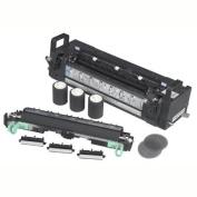 Ricoh Corp. 402593 Maintenance Kit SP C411 110V