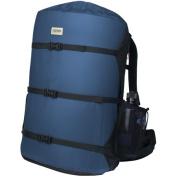 Equinox 146207 Pamola Pack - Blue