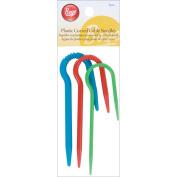 Boye 75256 Plastic Cable Needle
