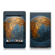 DecalGirl GN7T-AIRLINES DecalGirl Google Nexus 7 Tablet Skin - Airlines