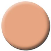 Ecco Bella FlowerColor Liquid Foundation SPF 15, Linen ,30ml
