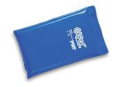 Chattnooga Colpac Cold Therapy, Vinyl, (Half Size), Ref 1506 - Blue - Half 19cm x 28cm