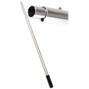 Swobbit SW45650 3 - 6 Telescopes Swobbit Perfect Pole