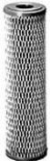 Culligan Pentek PENTEK-NCP-10 Carbon-Impregnated Water filter s - 9-.190.5cm . x 2-.127cm .