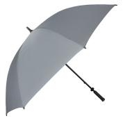 Haas-Jordan by Westcott 7648 Pro-Line Umbrella Grey