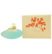 L De Lolita Lempicka Coral Flower By Lolita Lempicka Eau De Parfum Spray 80ml