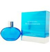 Mediterranean By Elizabeth Arden Eau De Parfum Spray 100ml