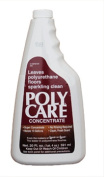 Absolute Coatings Inc 70020 PolyCare Concentrate Cleaner 590ml - Pack Of 12