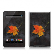 DecalGirl GN7T-HAIKU DecalGirl Google Nexus 7 Tablet Skin - Haiku
