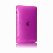Casemate Gelli Tpu Case form Fit Design - Pink - CM011202