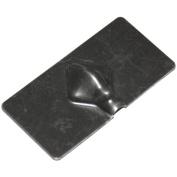 28DES Shield Cover