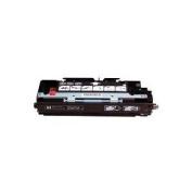 MSE 02-21-70014 Cmpt LJ Toner Black Q6470A