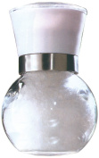 Cuisinox MIL8WH Salt / Pepper / Flax Seed Mill - White