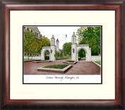 Indiana University Bloomington Alumnus