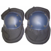 SG Tool Aid SGT14700 Pair of Knee Pads