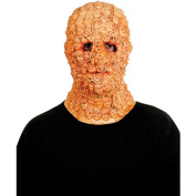 Costumes For All Occasions PM721922 Willies Retro Latex Mask