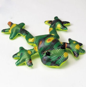 Rite Lite TYPP-FROG-13 Passover Freddy the Frog