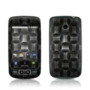 DecalGirl LOPS-MWEAVE LG Optimus T Skin - Metallic Weave