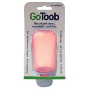 Human Gear 340492 Large Gotoob - Hot Pink