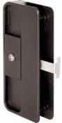 Prime Line Products Door Pull Sldng Scrn Patio Blk A 150