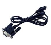 USGLOBALSAT USG-BR305-RS232 RS232 data & PS2 for power inp