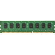 Visiontek Performance 4GB DDR3 SDRAM Memory Module