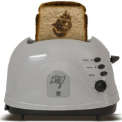 Victory Collectibles 812877018619 Tampa Bay Buccaneers Toaster