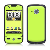 DecalGirl HDES-SS-LIM HTC Droid Eris Skin - Solid State Lime
