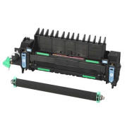 Type 165 Fuser Unit For Aficio CL3500N Printer