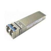 Cisco DS-SFP-FC8G-SW 8 Gbps Fibre Channel SW SFP plus