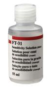 3M OH&ESD 142-FT-31 Sensitivity Solution