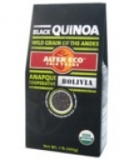 Alter Eco 00621 Alter Eco Pearl Bulk Quinoa- 1x25lb