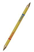 Musgrave Pencil Co Inc MUSDBUR Grading Pen Red Blue Fine Point